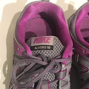 👟 Nike Running shoes 👟